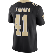 Load image into Gallery viewer, Alvin Kamara 41