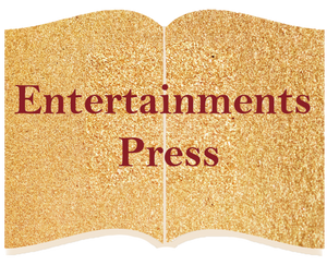 Entertainments Press