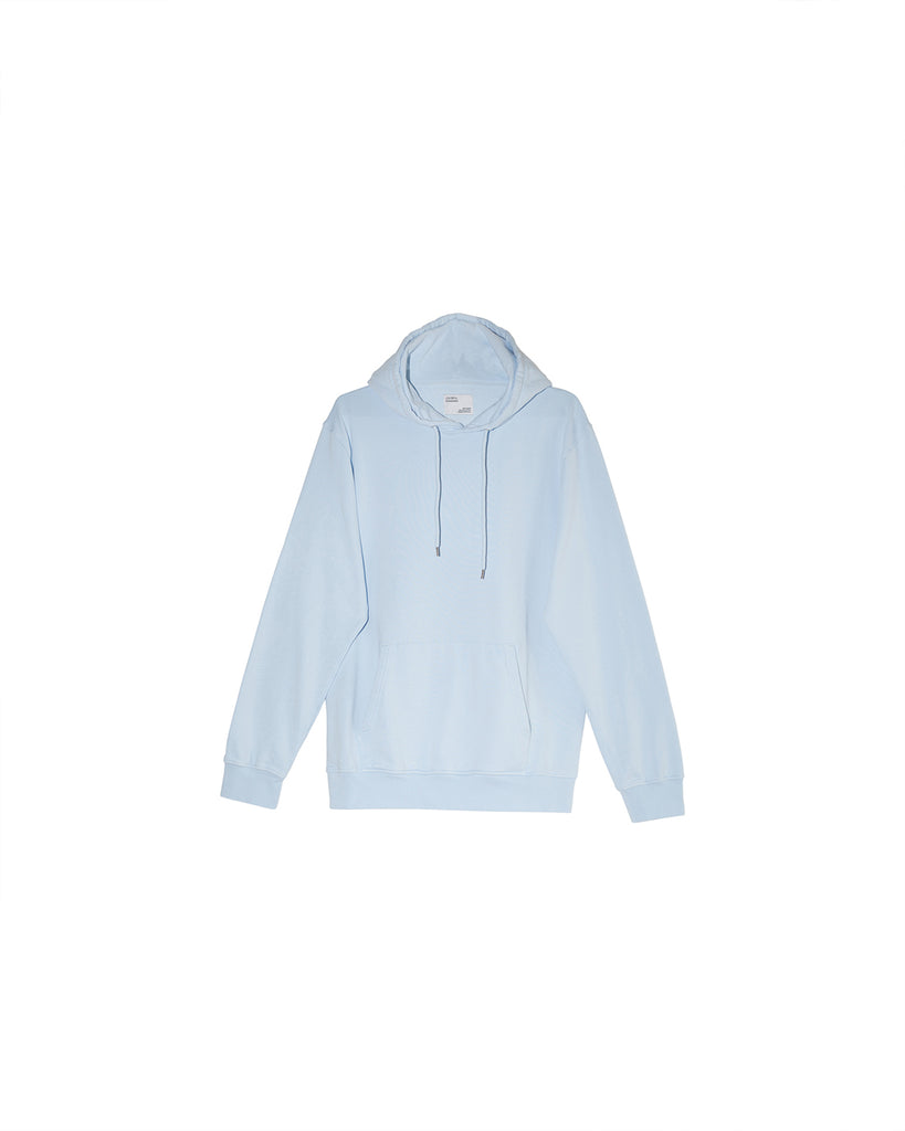 Perfect Hoody - Polar Blue