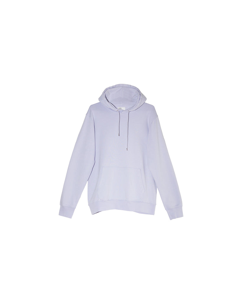 Perfect Hoody - Lavender