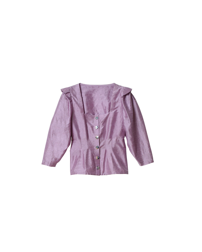 Pernille Blouse
