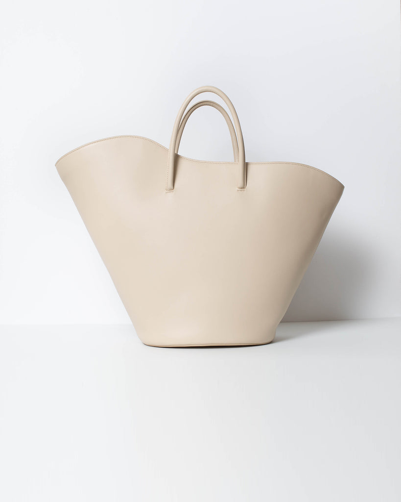 Two Way Tulip Tote