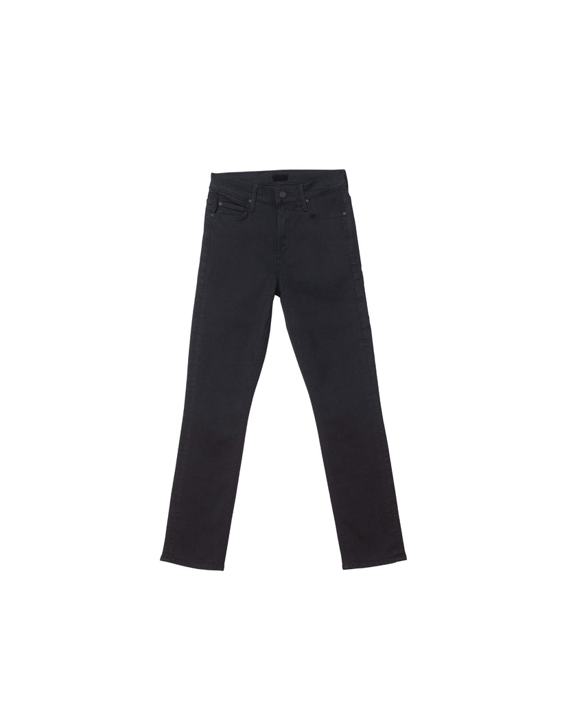The Mid-Rise Dazzler Jean