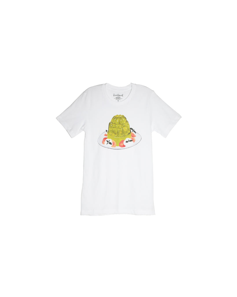 Jello Mold T-Shirt