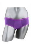 SochUnderwear (Set of 3) - 3 Extra Winged Insert