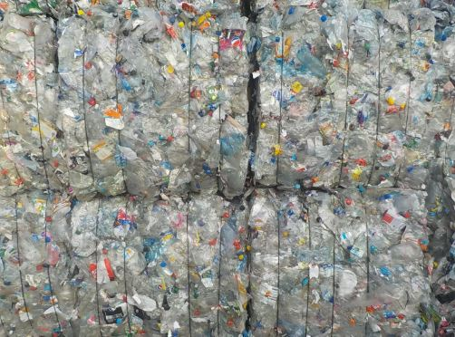 10 Things I've Learned about Recycling, Guest Blog by Louise Kelly