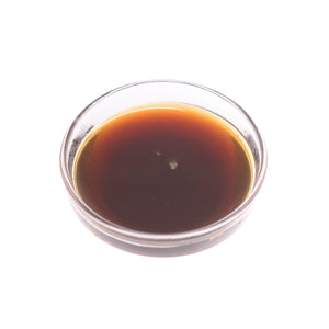 Balsamic Vinegar - Barrell Aged Modena IGP (per 100ml)