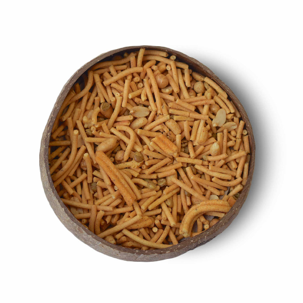 Bombay Mix (per 100g)
