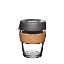 Load image into Gallery viewer, KeepCup Brew Reusable Coffee Cup