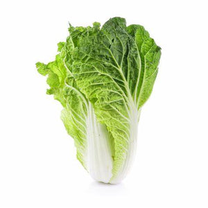 Chinese Cabbage (each) (Org)
