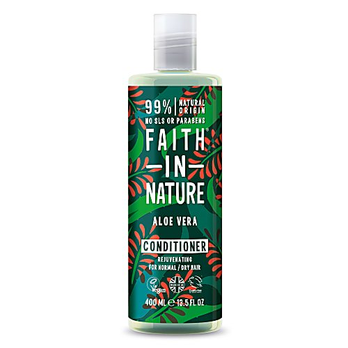 Faith In Nature Conditioner
