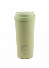 Load image into Gallery viewer, Huski Hot & Cold Beverage Cups