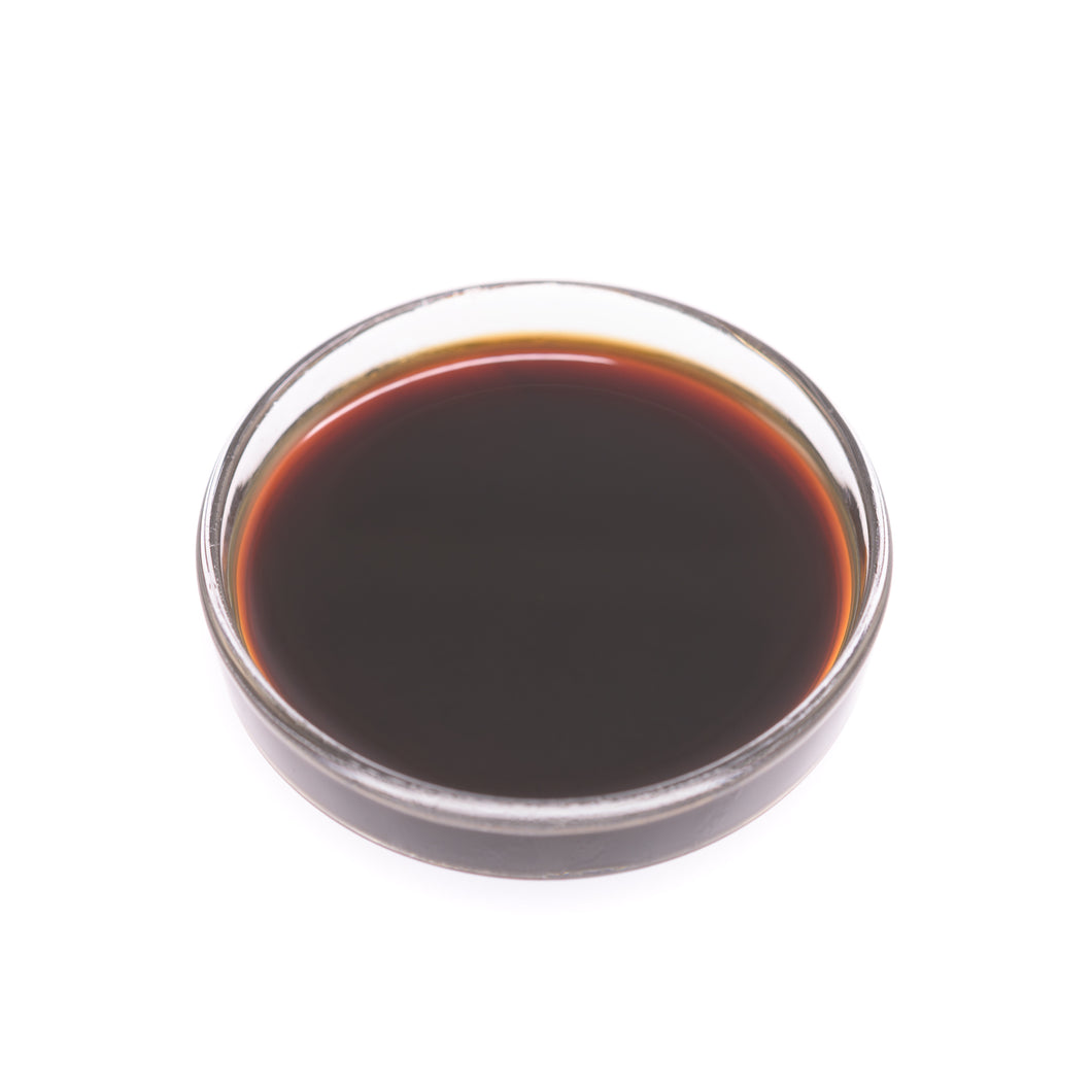 Hazelnut Balsamic Cream Vinegar (per 100ml)