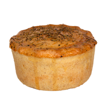 Load image into Gallery viewer, Jarvis Pickle - Pre Order only Pies