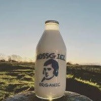 Mossgiel Milk  - 1 PINT