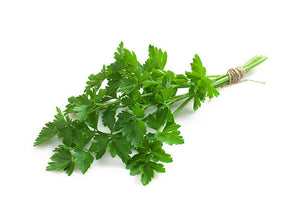 Fresh Parsley (per 10g)