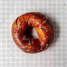 Load image into Gallery viewer, Bross Bagels - Pre Sliced