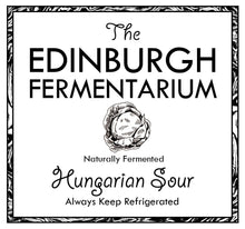 Load image into Gallery viewer, Edinburgh Fermentarium