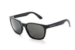 Waterhaul Fitzroy Sunglasses