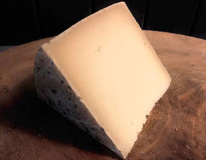 Errington Farmhouse Cheese - Tinto