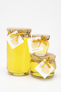 Edinburgh Honey Company