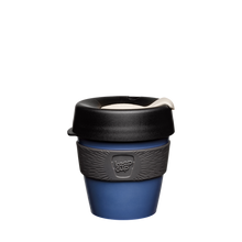 Load image into Gallery viewer, KeepCup Original Reusable Coffee Cup