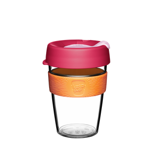 KeepCup Original Reusable Coffee Cup