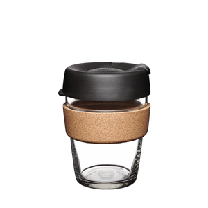 KeepCup Brew Reusable Coffee Cup