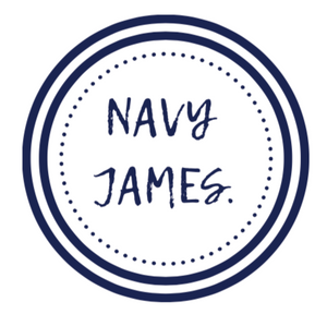 The Navy James Foundation