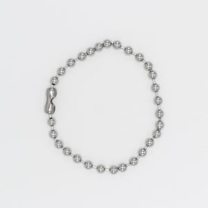 Ball Chain 10mm