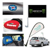 Car Flags & Accessories