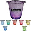 5-Light Ice Bucket