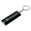 Aluminum Key Chain Flashlight