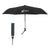"43"" Arc Telescopic Folding Automatic Open And Close Umbrella"