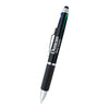 4-In-1 Pen With Stylus