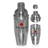 23.3 oz. Cocktail Shakers