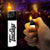 LED Concert Lighter
