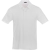 M-ACADIA Short Sleeve Polo