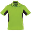 M-ROYCE Short Sleeve Polo