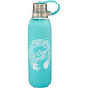 Oasis Glass Bottle 22oz