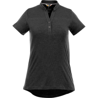 W-CONCORD Short Sleeve Polo