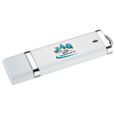 Jetson Flash Drive 2GB