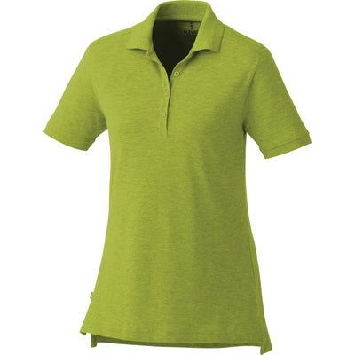 Dark Citron Green (660)
