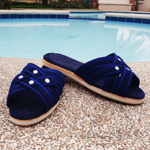 463940b7379 Sandals   Slippers – Tagged