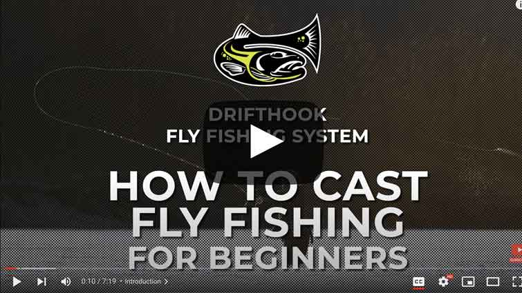 How To Cast YouTube Link