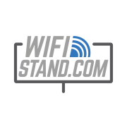 WiFiStand