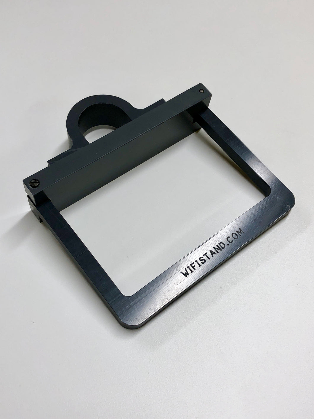 The WiFiStand Battery Bracket for VenVolt