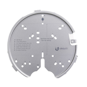 Ubiquiti U-PRO-MP (US) Version