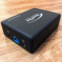 Load image into Gallery viewer, The Accelerator Compact PoE+ Battery Pack