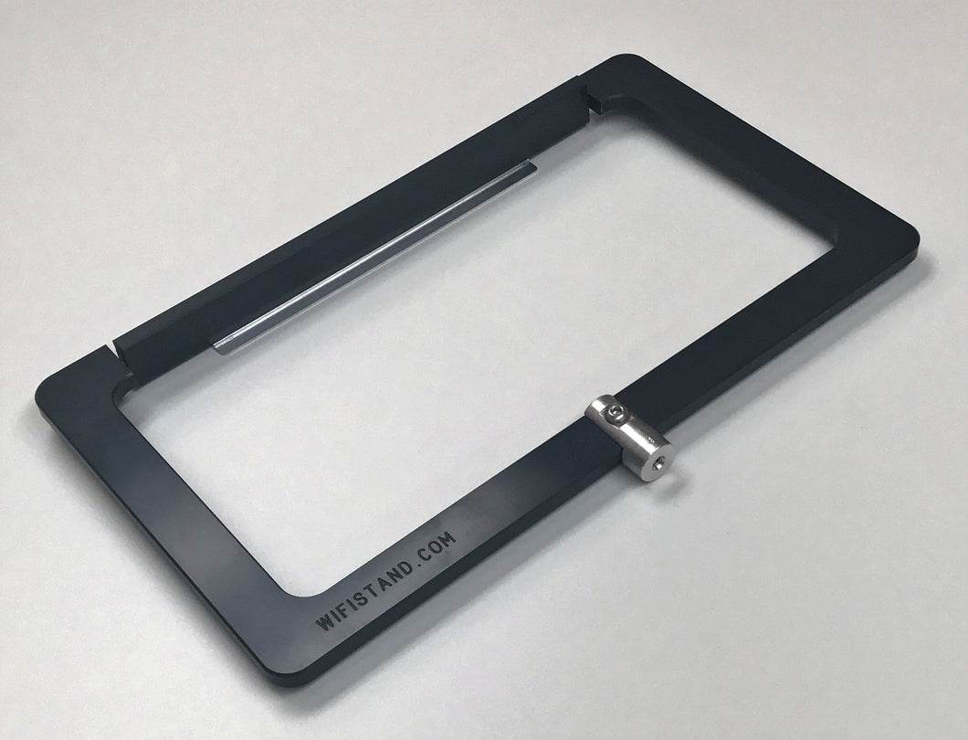 The WiFiStand XL Bracket